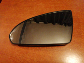 Buitenspiegelglas links Nissan Primera P12 96366-AU310