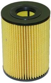 Motoroliefilter Nissan ZD30 15209-2W200