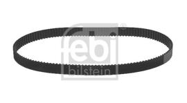 Distributieriem Renault Laguna 7700100460 Febi 11128