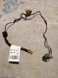 Kabelboom kentekenverlichting Nissan Almera N16 24055-BN800