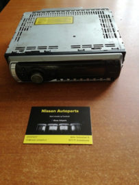 Autoradio CD-spler Pioneer DEH 2900MP