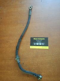 Koppelingsslang Nissan CD17/CD20 30855-60Y01