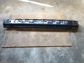 Bumperbalk achterbumper Nissan Bluebird T12/T72 85030-D3830