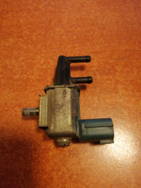 Vacuümventiel Nissan 14930-38U00 K5T48084 6724 N15/ P11/ WP11 SR20DE