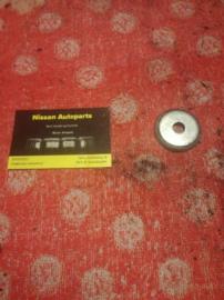 Ring schokdemper achteras Nissan Micra K10/K11 01325-00041