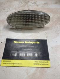 Zijknipperlicht Nissan Almera N16 26160-BM400