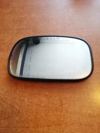 Spiegelglas links Nissan Micra K11 96366-6F600