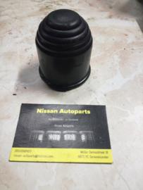 Trekhaakdop Nissan