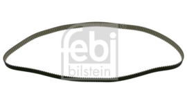 Distributieriem Audi / Skoda / Volkswagen 059109119B Febi 21780