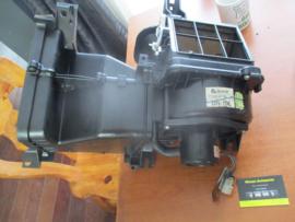 Kachelmotorhuis Nissan Micra K11 27200-5F205