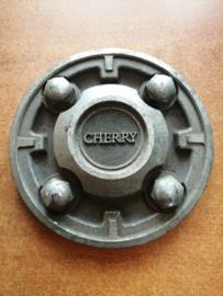 Wieldop Datsun Cherry E10 40315-M1200