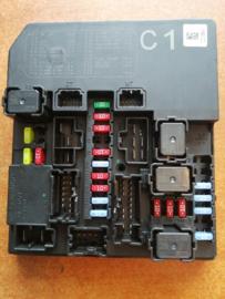 Controller unit / zekeringenkast Nissan Juke F15 284B7-1KA0A