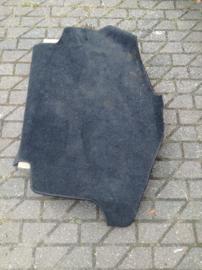 Kofferbakmat Nissan Almera N15 84904-2N320
