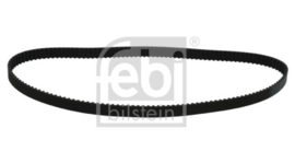 Distributieriem Opel 5636562 Febi 14112 (G5367XS)