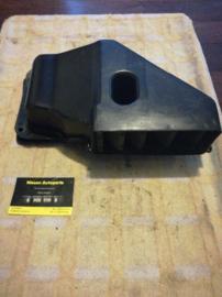 Ventilatierooster rechts Nissan Bluebird T72 76804-Q9500