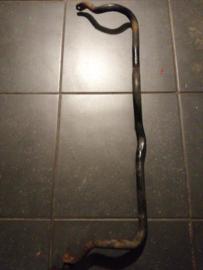 Stabilisatorstang vooras Nissan 54611-52Y20 N15/Y10