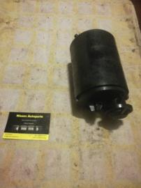 Vacuum verdamper Nissan Micra K11 14950-50B05