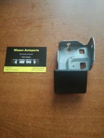 Motorkapontgrendelhendel Nissan Almera N16 65621-BN000