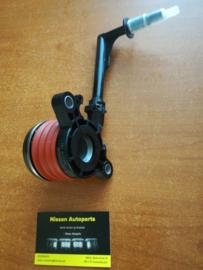 Hydraulisch druklager Nissan / Renault 30620-00Q1G