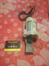 Brandstofpomp Nissan Micra K11 17042-10S00