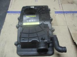 Luchtfilterhuisbody Nissan Micra K11 16528-99B00