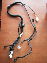 Kabelboom voorportier rechts Nissan Primera P11 24125-2F012