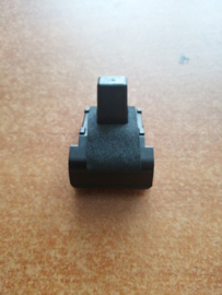 Montageblokje achterbumper Nissan 85222-4U000 N16/T30/V10