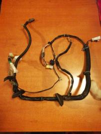 Kabelboom voorportier links Nissan Sunny N14 24124-50C24