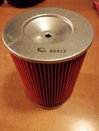 Luchtfilter Nissan 16546-04N00 B11/ C120/ E23/ E24/ N12