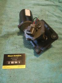 Ruitenwissermotor Nissan Primera P11/WP11 28810-2F900