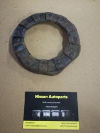 Chassisveerrubber onderzijde rechts Nissan Micra K11 55032-4F101