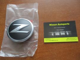 Embleem Nissan 350Z 63890-CD00A