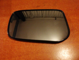 Buitenspiegelglas rechts Nissan 96365-61Y00 B13/N14/W10