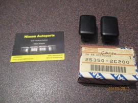 Dummyschakelaar Nissan Serena C23 68960-0C010