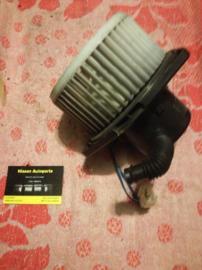 Kachelmotor Nissan Primera P11/WP11 27220-2F906