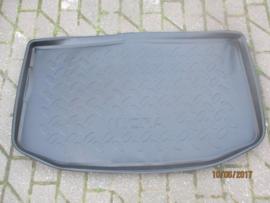Kofferbakmat Nissan Micra K13 KE965-1H5S0
