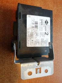 Control-unit keyless entry Nissan 28596-9F902 P11/ R20
