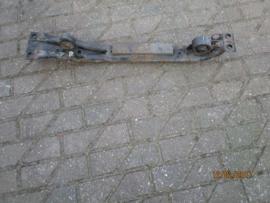 Motorsteunbalk Nissan Almera N15 SR20DE 2.0 GTI 11240-2N100