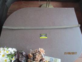 Afdekkap achterklep Nissan 100NX 90900-61Y01