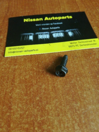 Speakerbout Nissan 08566-51642