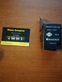 Timer binnenverlichting Nissan Terrano2 R20 28460-0F000