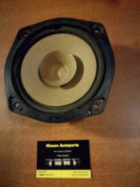 Achterste speaker Nissan 28156-0M060