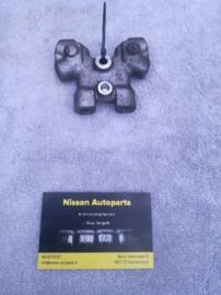 Doorverbindblok remleiding Nissan 46364-89E00
