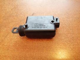 Motor centrale deurvergrendeling Renault Espace III J66 6025001797