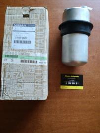 Filter droger airconditioning Nissan Primastar X83 27640-00QAD