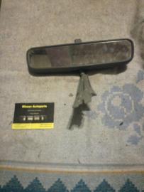 Binnenspiegel Nissan Sunny N14 96321-53C00