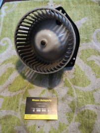 Kachelmotor Nissan Almera N15 27220-1N603
