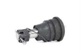 Fuseekogel Nissan 40160-50Y00