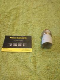 Temperatuurschakelaar Opel Astra F / Vectra A Facet 7.5655