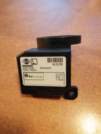 Startonderbreker / immobliser Nissan 28590-C9965